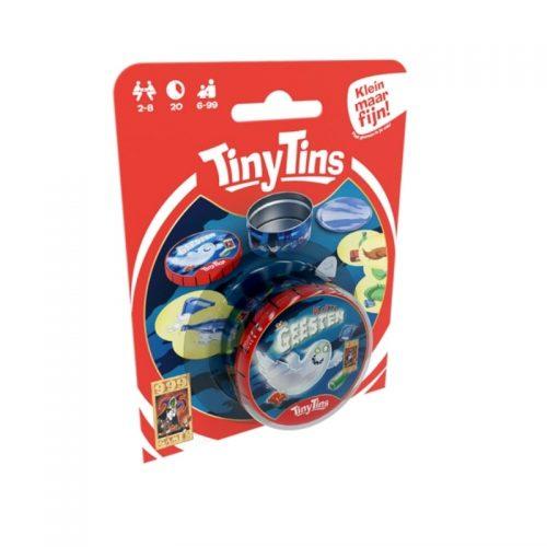 dobbelspellen-tiny-tins-vlotte-geesten (1)