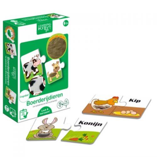educatieve-spellen-learning-kitds-boerderijdieren