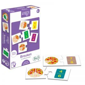 educatieve-spellen-learning-kitds-breuken