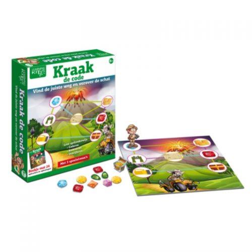 educatieve-spellen-learning-kitds-kraak-de-code