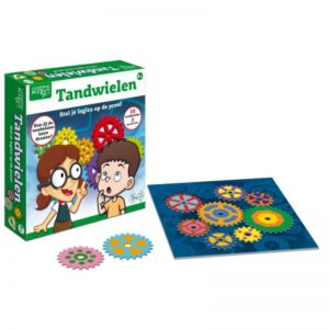 educatieve-spellen-learning-kitds-tandwielen