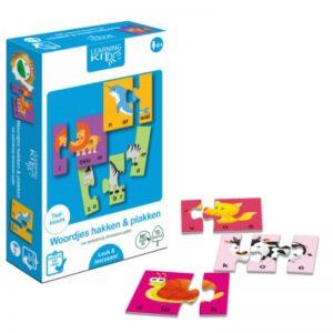 educatieve-spellen-learning-kitds-woordjes-hakken-en-plakken