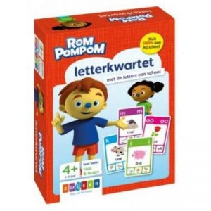 educatieve-spellen-rompompom-letterkwartet