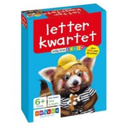 educatieve-spellen-veilig-leren-lezen-letterkwartet