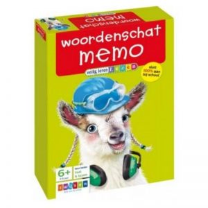 educatieve-spellen-veilig-leren-lezen-woordenschat-memo