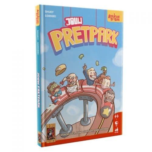escape-room-spellen-adventure-by-book-jouw-pretpark (2)