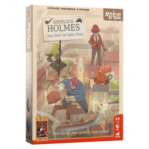 escape-room-spellen-adventure-by-book-sherlock-jong-talent-van-baker-street