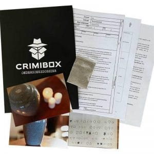 escape-room-spellen-crimibox-dossier-as