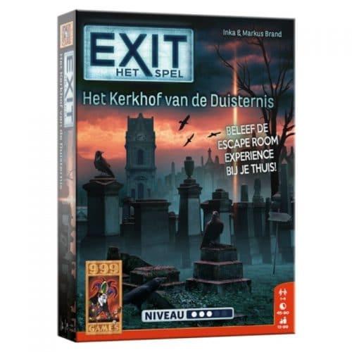 escape-room-spellen-exit-het-kerkhof-van-de-duisternis (2)
