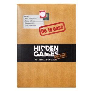 escape-room-spellen-hidden-games-de-case-klein-apelroos