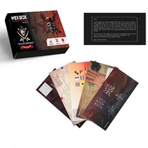 escape-room-spellen-nox-box-vloek-van-zwartbaard (1)