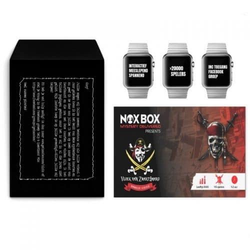 escape-room-spellen-nox-box-vloek-van-zwartbaard