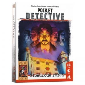escape-room-spellen-pocket-detective-bloedrode-rozen (2)