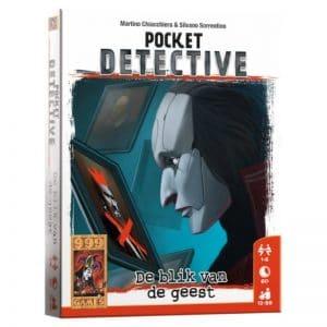 escape-room-spellen-pocket-detective-de-blik-van-de-geest (2)
