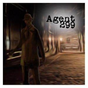kaartspellen-agent-299