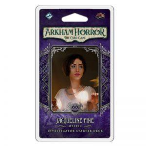kaartspellen-arkham-horror-lcg-jacqueline-fine-investigator-deck