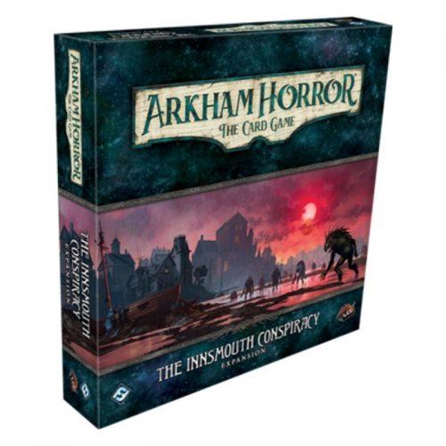 kaartspellen-arkham-horror-lcg-the-innsmouth-conspiracy