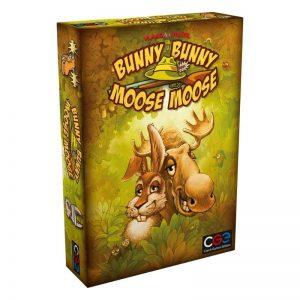 kaartspellen-bunny-bunny-moose-moose
