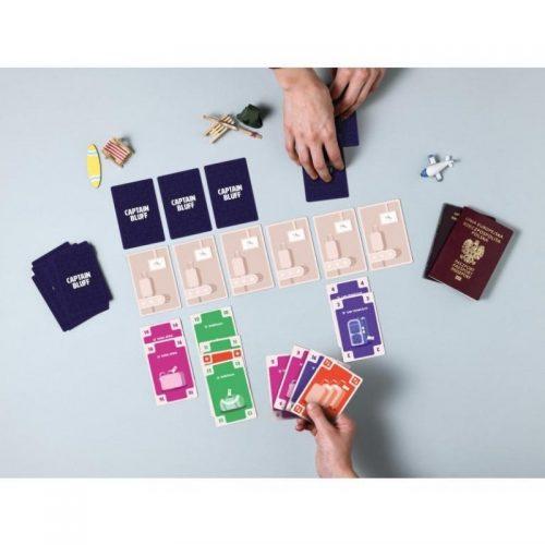 kaartspellen-captain-bluff (1)