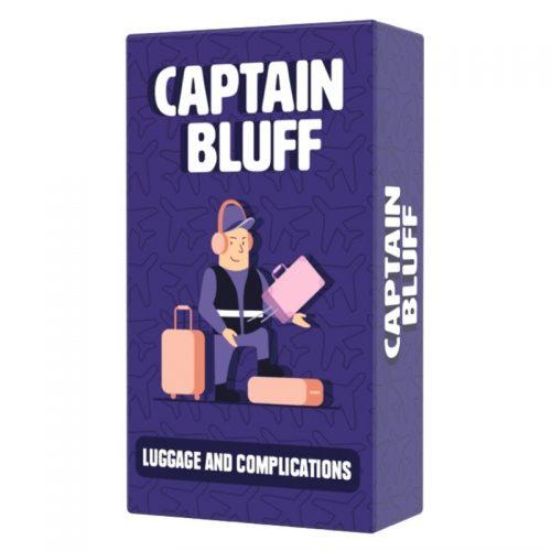 kaartspellen-captain-bluff