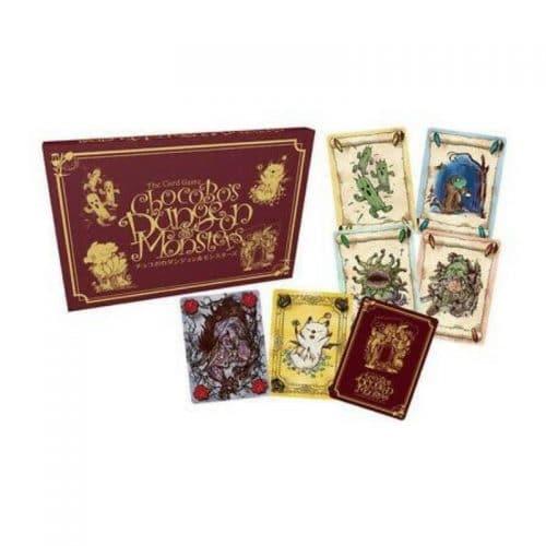 kaartspellen-chocobos-dungeon-and-monsters-2