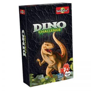 kaartspellen-dino-challenge-black