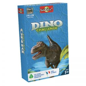 kaartspellen-dino-challenge-blue