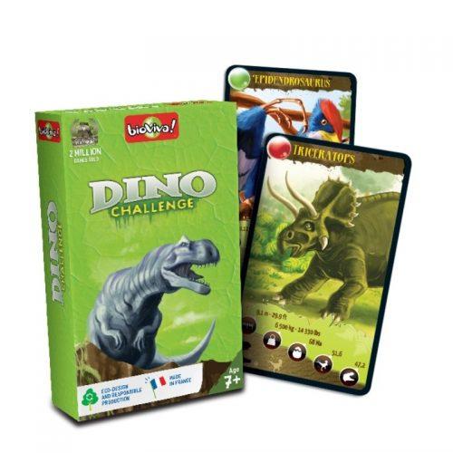 kaartspellen-dino-challenge-green (1)