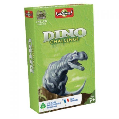 kaartspellen-dino-challenge-green