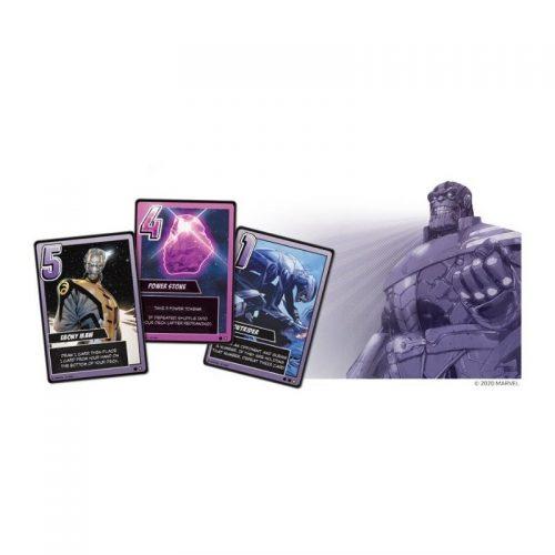 kaartspellen-infinity-gauntlet-a-love-letter-game (1)