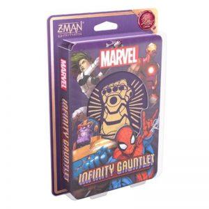 kaartspellen-infinity-gauntlet-a-love-letter-game
