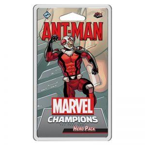 kaartspellen-marvel-champions-lcg-ant-man-hero-pack