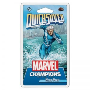 kaartspellen-marvel-champions-lcg-quicksilver-hero-pack