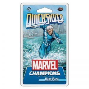 kaartspellen-marvel-champions-lcg-quicksilver-hero-pack