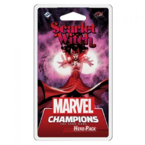 kaartspellen-marvel-champions-lcg-scarlet-witch-hero-pack