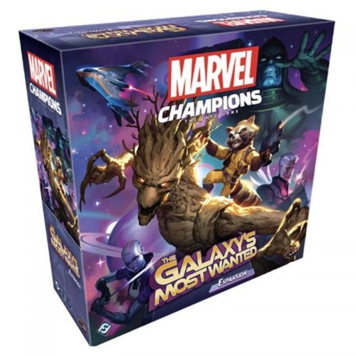 kaartspellen-marvel-champions-lcg-the-galaxys-most-wanted
