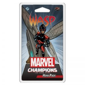 kaartspellen-marvel-champions-lcg-wasp-hero-pack