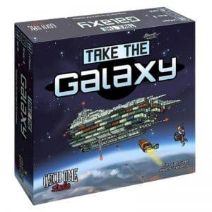 kaartspellen-take-the-galaxy