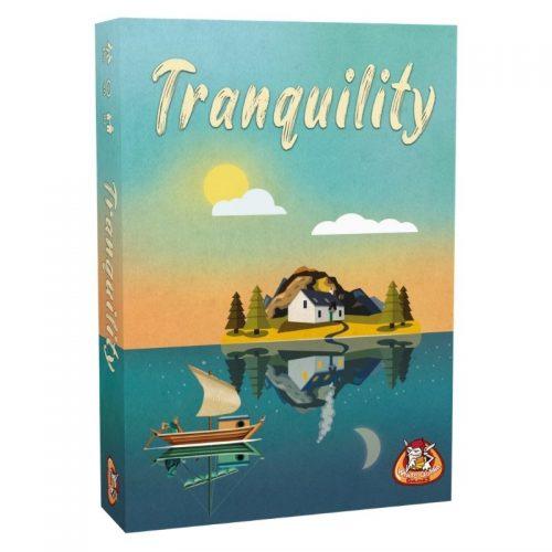kaartspellen-tranquility