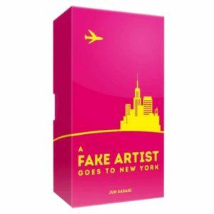 partyspellen-a-fake-artist-goes-to-new-york