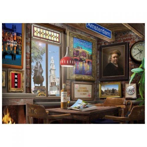 puzzel-amsterdams-cafe-1000-stukjes (1)