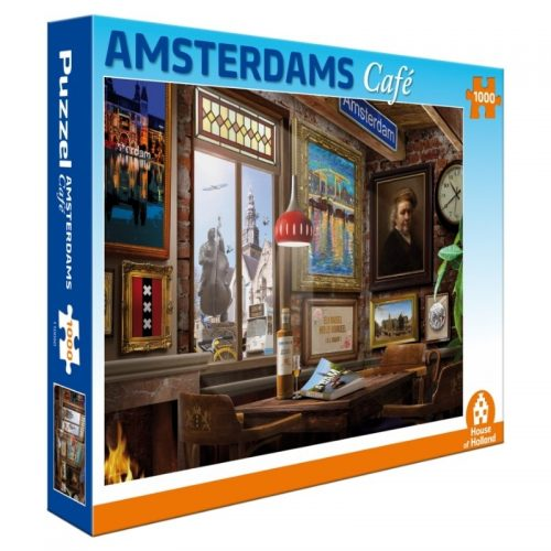 puzzel-amsterdams-cafe-1000-stukjes