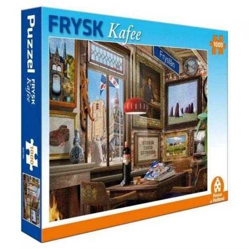 puzzel-frysk-kafee-1000-stukjes