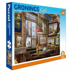 puzzel-gronings-cafe-1000-stukjes