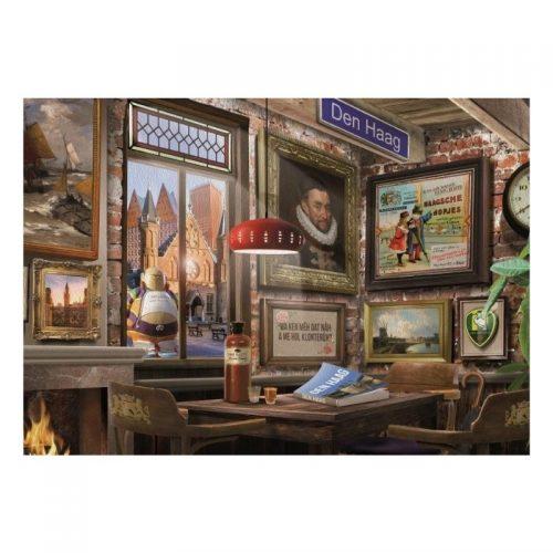 puzzel-haags-cafe-1000-stukjes (1)