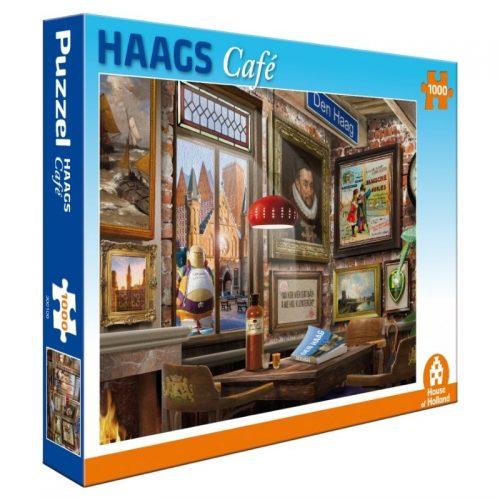 puzzel-haags-cafe-1000-stukjes