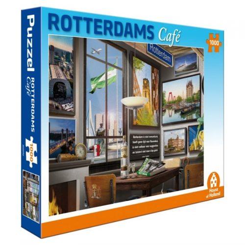 puzzel-rotterdams-cafe-1000-stukjes
