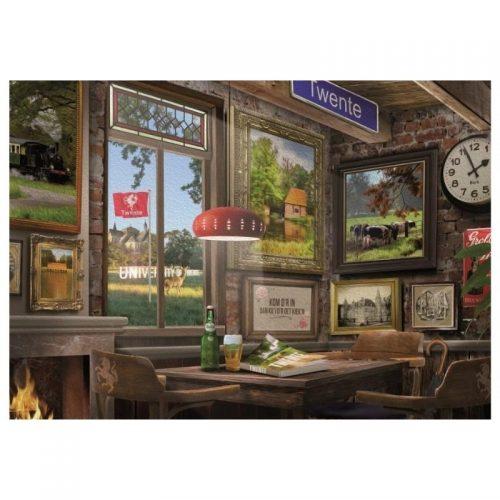 puzzel-twents-cafe-1000-stukjes (1)