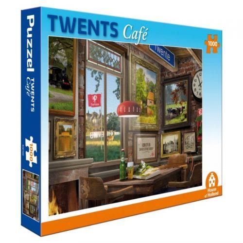 puzzel-twents-cafe-1000-stukjes
