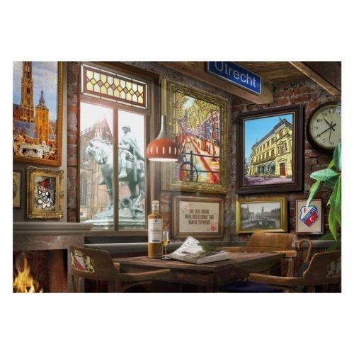 puzzel-utrechts-cafe-1000-stukjes (1)